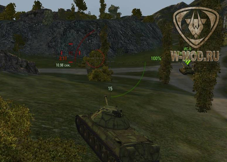 Type 62 world of tanks blitz